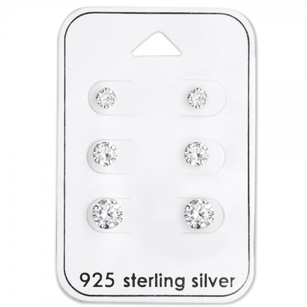Sets & Jewelry on Cards ES-APS2019/ES-APS2020/ES-APS2021/28454