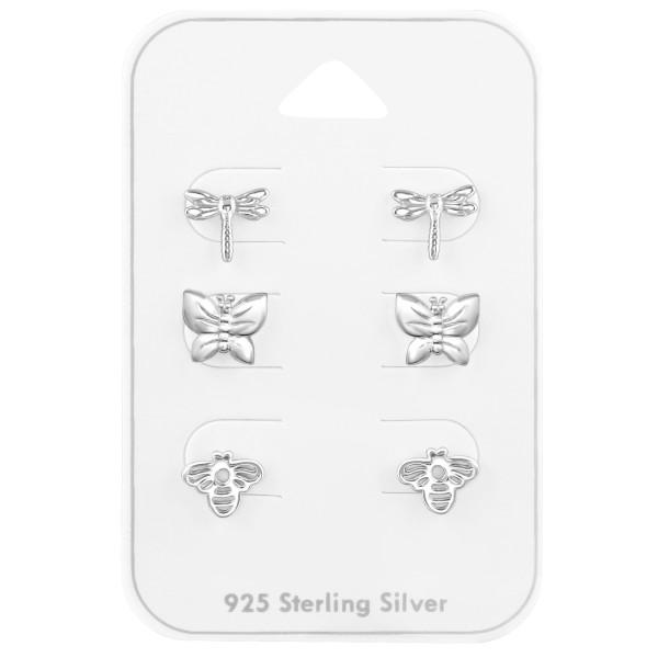Sets & Jewelry on Cards ES-JB12054-ES-JB6313-ES-JB12251/39730