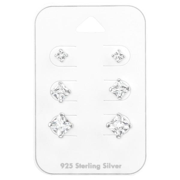 Sets & Jewelry on Cards ESA-Q3/ESA-Q5/ESA-Q6/35245