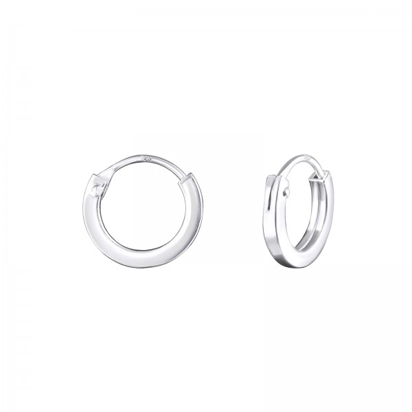 Ear Hoops CQ1.5X10/24662