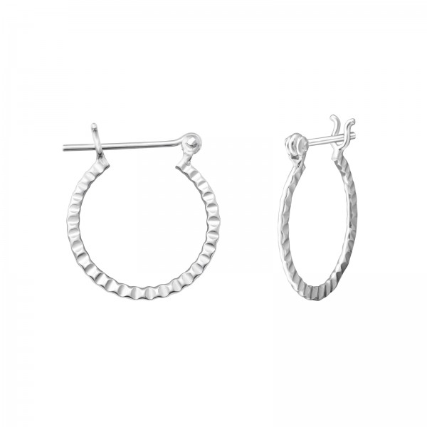Ear Hoops HP-APS2216/35950