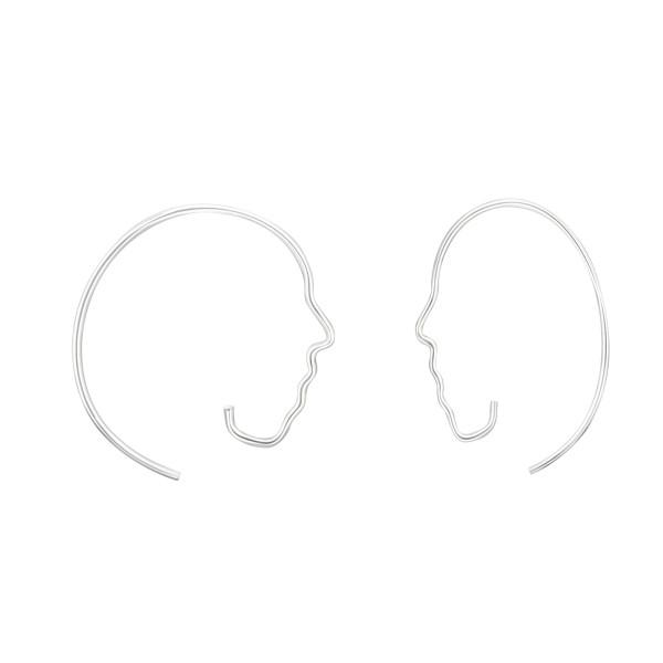 Ear Hoops HP-APS3671/36544