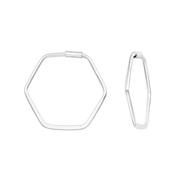 Ear Hoops HP-APS4294/39967