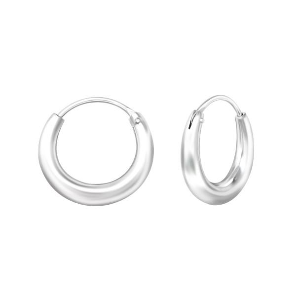 Ear Hoops HP-MI005/20469