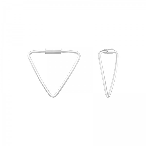 Ear Hoops HP-MI008/39122