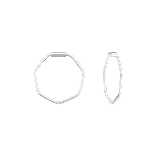 Ear Hoops HP-MI009/39123