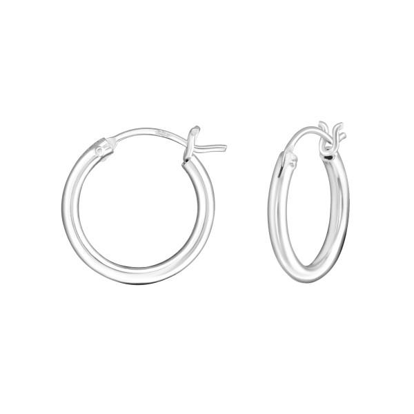 Ear Hoops HPN-20-16/4033