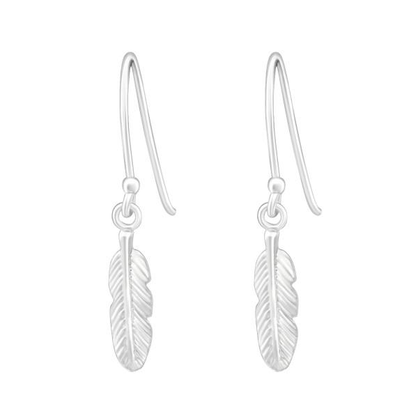 Plain Earrings ER-APS1612/21802