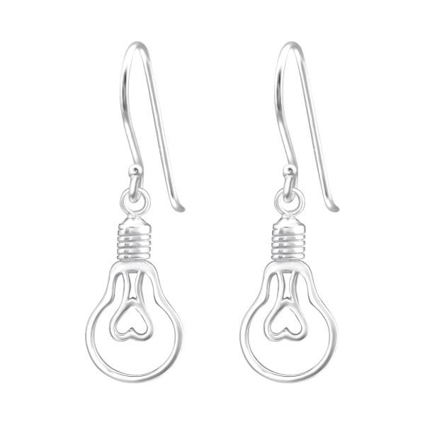 Plain Earrings ER-JB10001/36698