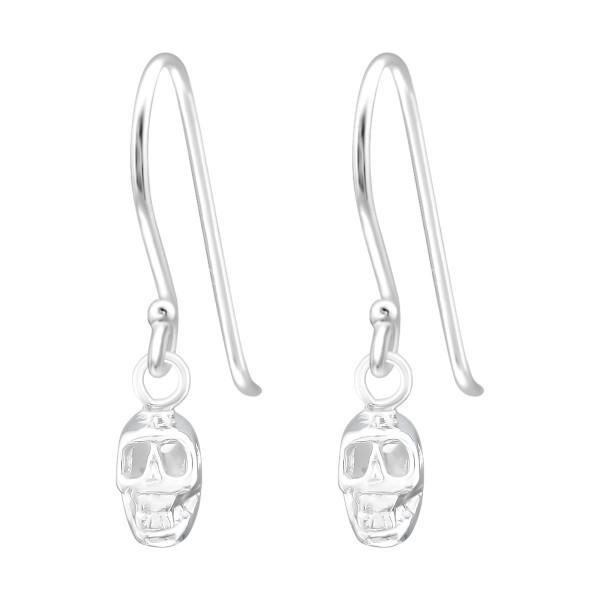 Plain Earrings ER-JB4725/39881