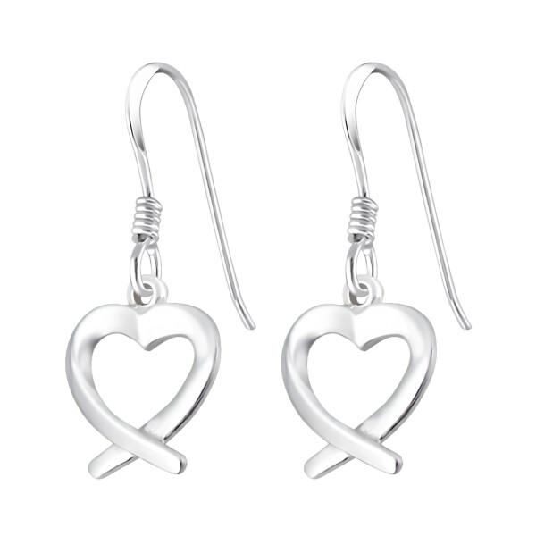 Plain Earrings ER-JB701/1782