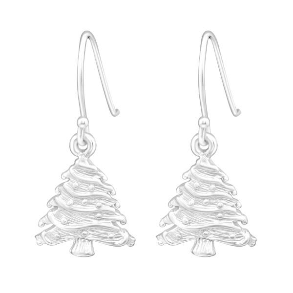 Plain Earrings ER-JB891/8287