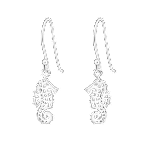 Plain Earrings ER-JB9698/32160