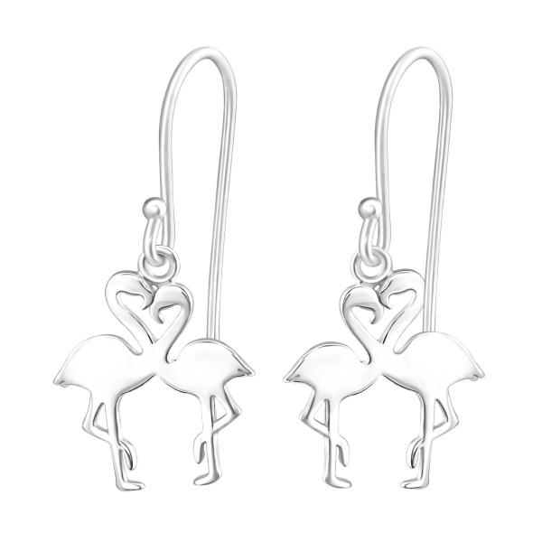 Plain Earrings ER-JB9818/37262
