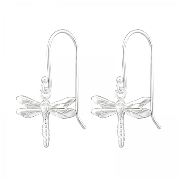 Plain Earrings ER-JB9892/35120