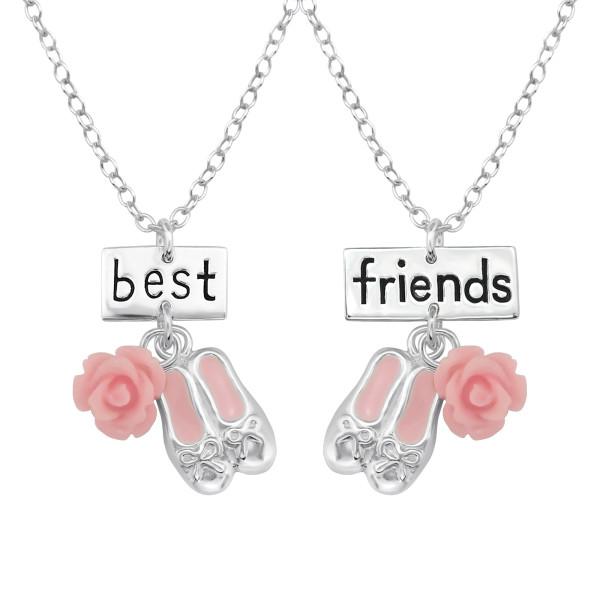 Jeweled Necklace FORZ25-TOP-JB8241-JB8286-APS1535-BD560/30450