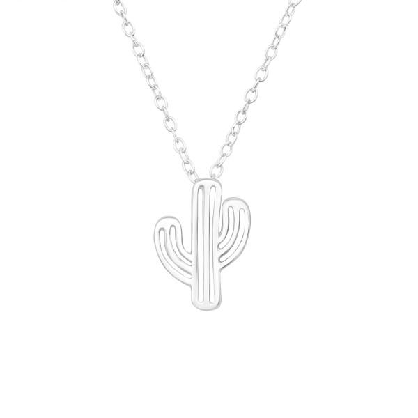 Plain Necklace FORZ25-BH-JB9845/39887