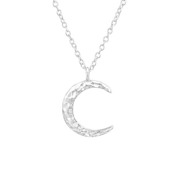 Plain Necklace FORZ25-TOP-JB10799/37673