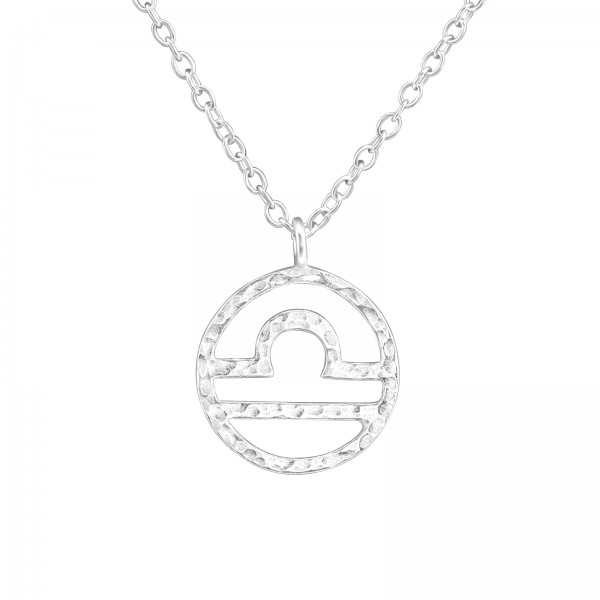 Plain Necklace FORZ25-TOP-JB10807/36716