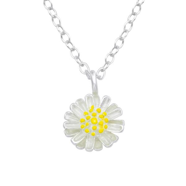 Plain Necklace FORZ25-TOP-JB10950-E/39550