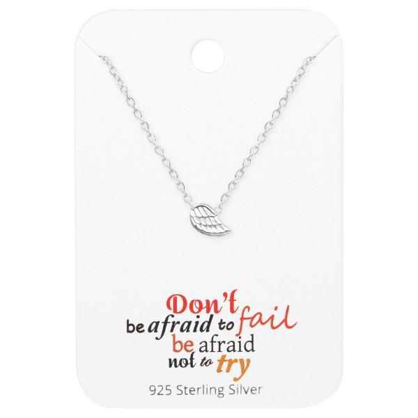 Set & Jewelry on Card CNK12-FORZ25-BD-JB6354 SP/35920