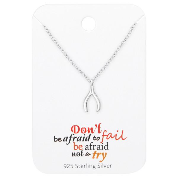 Set & Jewelry on Card CNK12-FORZ25-TOP-JB6301/35911