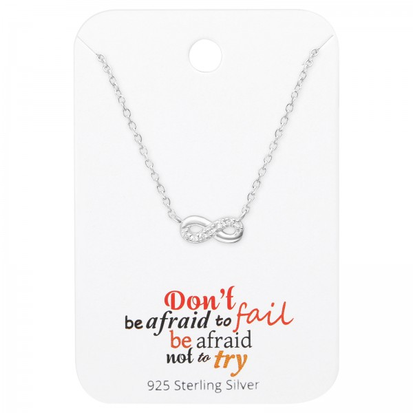 Set & Jewelry on Card CNK12-FORZ25-NK-JB6397/36089