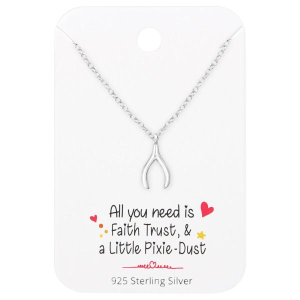 Set & Jewelry on Card CNK15-FORZ25-TOP-JB6301/35913