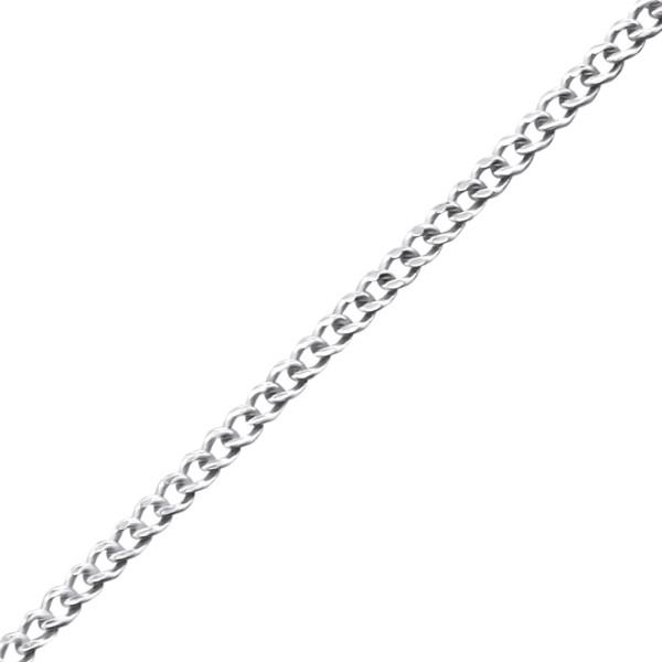 Single Chain SNK-AC001-18/23873