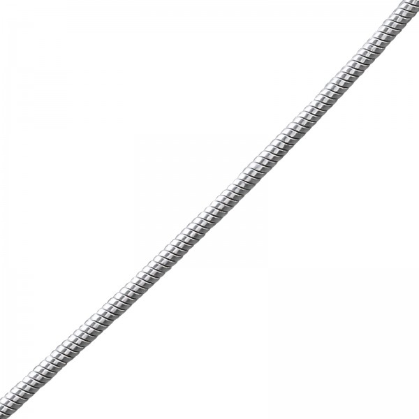 Single Chain SNK-AC002-16 RP/23880