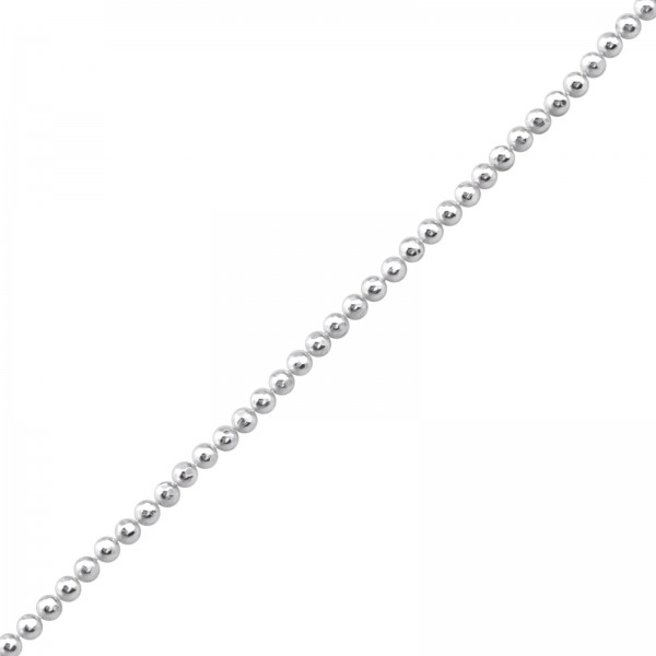 Single Chain SNK-AC004-18/23885