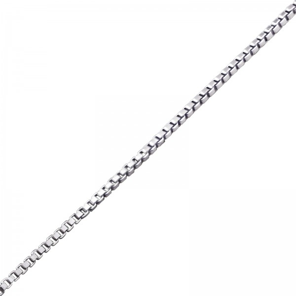 Single Chain SNK-AC005-16/23890