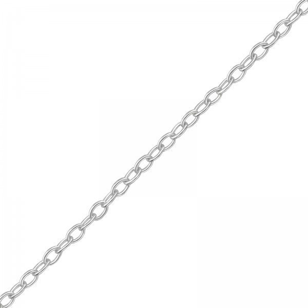 Single Chain SNK-AC006-42+3CM/39117