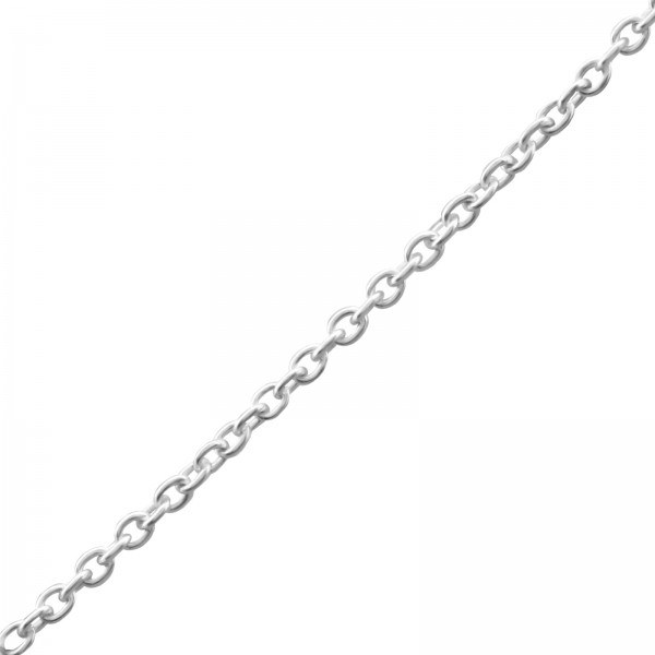 Single Chain SNK-AC008-18/23895