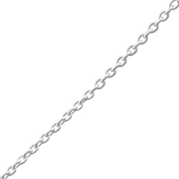 Single Chain SNK-AC009-18/23896