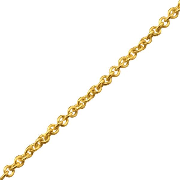 Single Chain SNK-CBL050-18 GP/21109