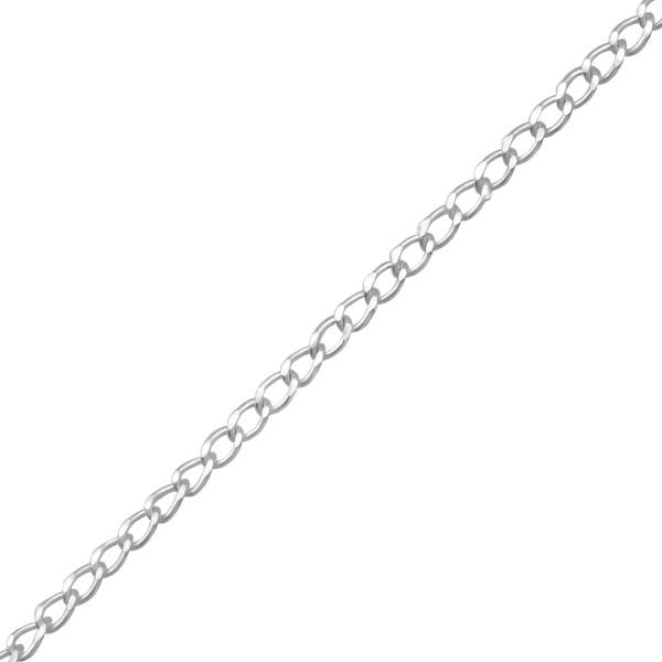 Single Chain SNK-CURD025-18/21814