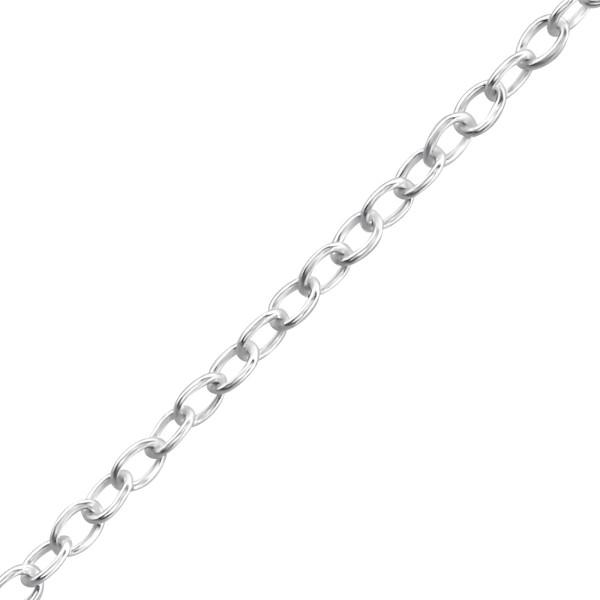 Single Chain SNK-FORZ025-44CM/39417