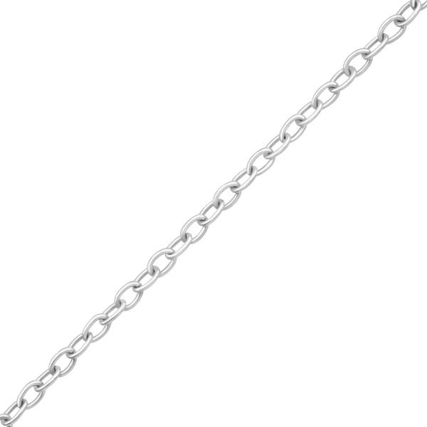 Single Chain SNK-FORZ25-43CM/33428