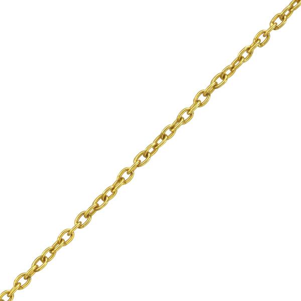 Single Chain SNK-FORZ30-38+2+2+3-LOB-GP-1M/38131