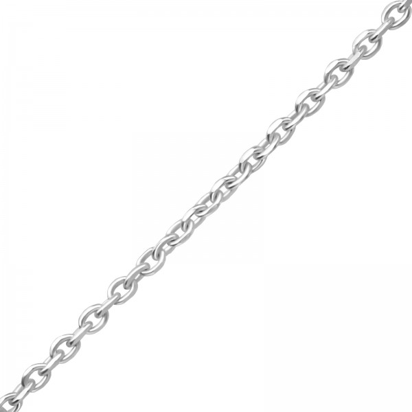 Single Chain SNK-FORZDC35-41CM/35146