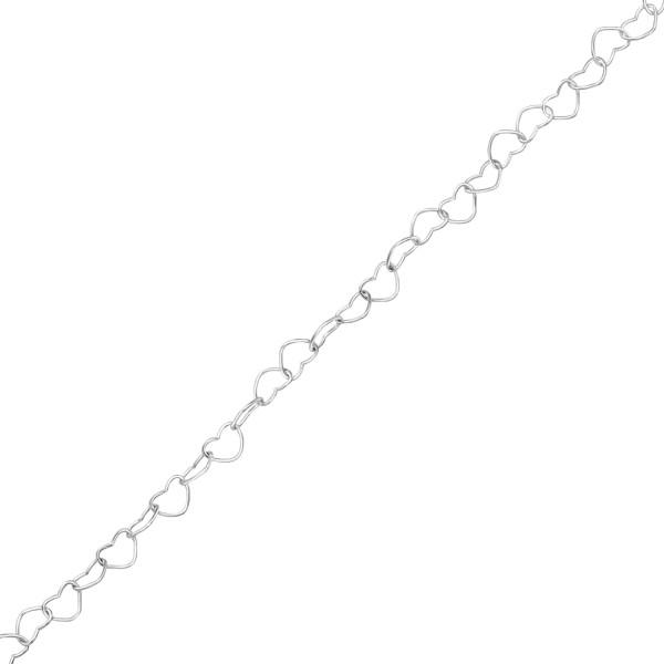 Single Chain SNK-KZ001/35725