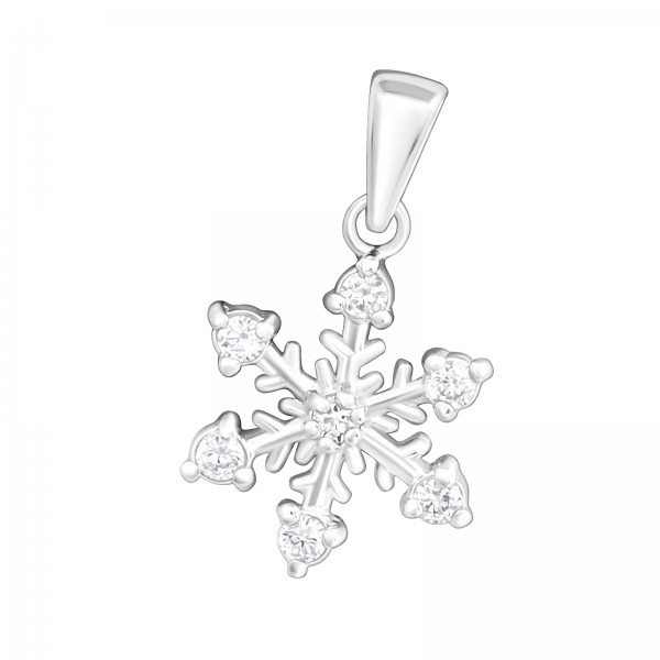 Jeweled Pendant PD-JB1452/14629
