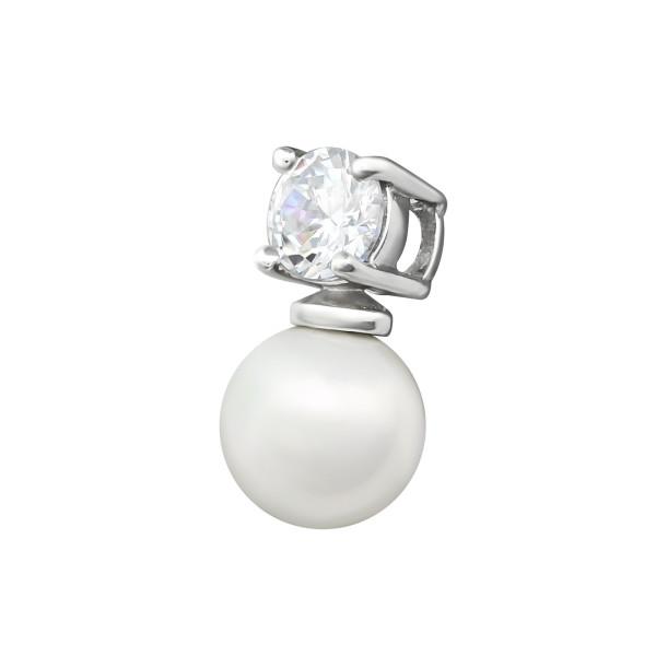 Jeweled Pendant PD-LX002 RP/34350