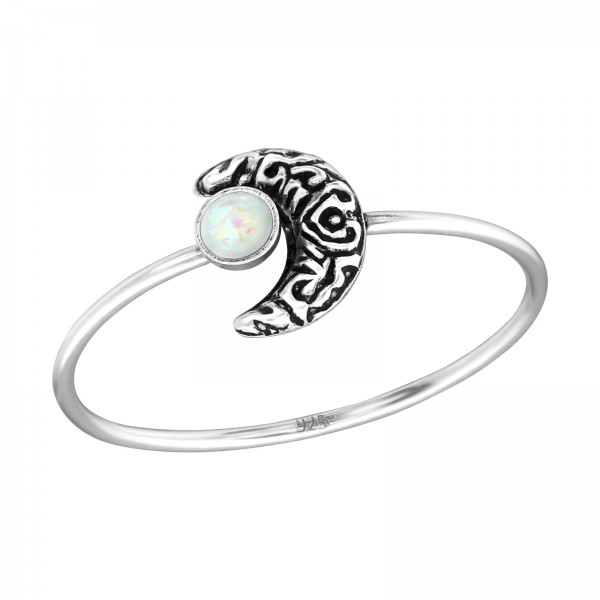 Jeweled Ring RG-APS2141-APS2899-APS2937-CNOP OX/37129
