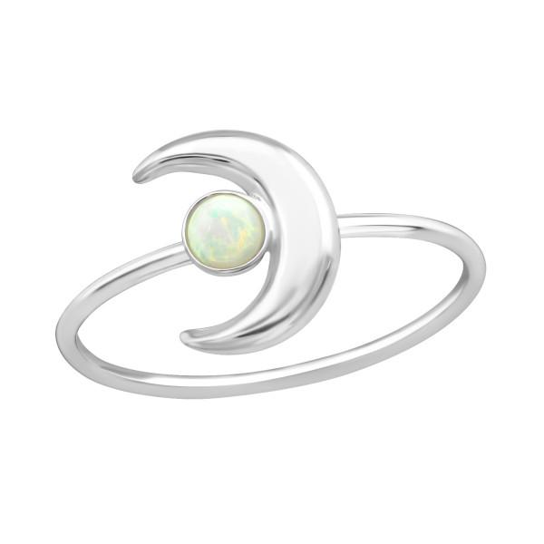 Jeweled Ring RG-APS2141-APS2937-APS3030/39079