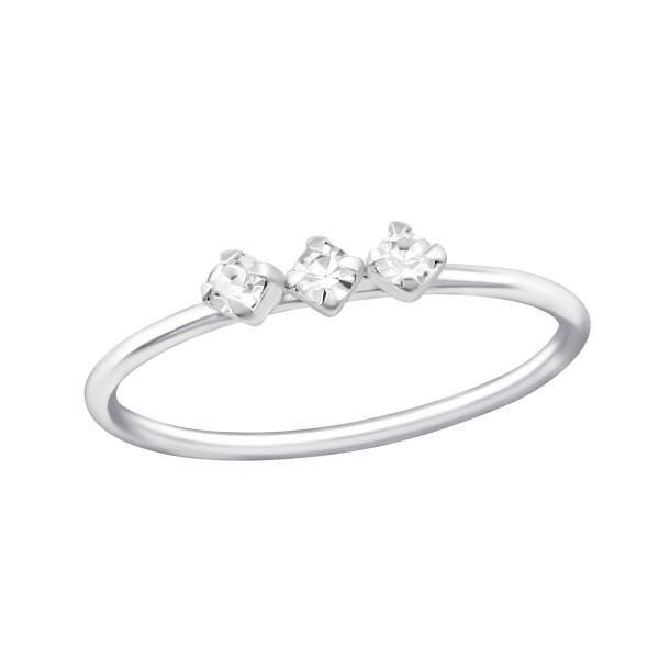 Jeweled Ring RG-APS2502/32033