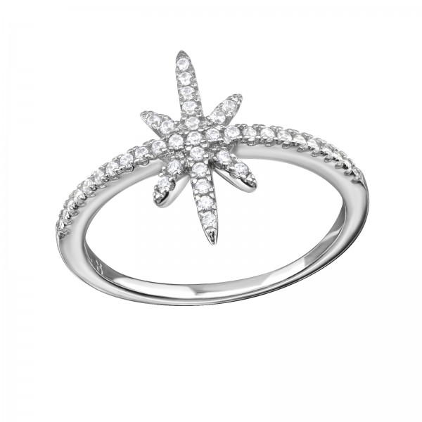 Jeweled Ring RG-FY004 RP/34338