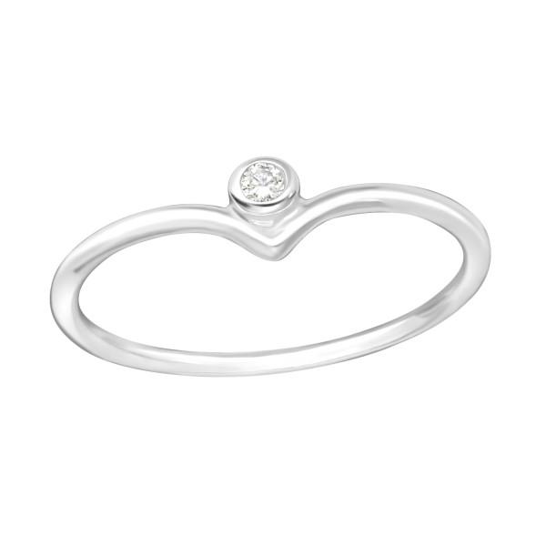 Jeweled Ring RG-JB10035/35452