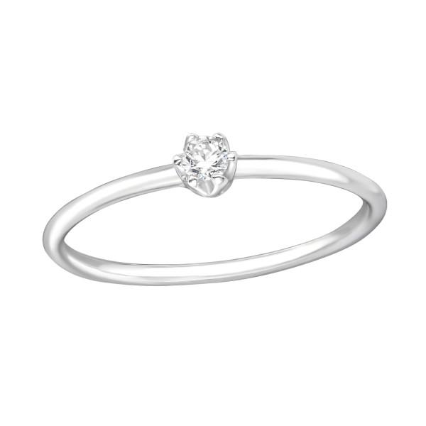Jeweled Ring RG-JB10218/35453